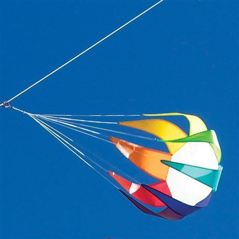 Small Spinning Star Kite Line Laundry - Kitty Hawk Kites Online Store