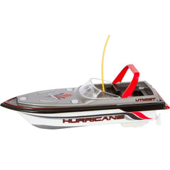 RC Mini Speedboat
