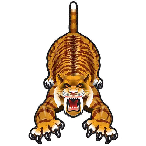 SabreTooth Tiger DinoSoars Kite