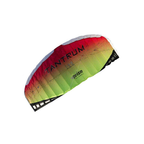 Tantrum 220 Power Foil/Trainer Kite