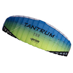 Tantrum 250 Power Foil/Trainer Kite