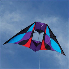 Rocky Mountain DC Box Delta Kite - Dusk