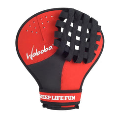 Waboba Catch Glove With Pro Ball