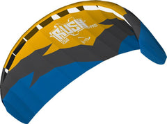 HQ Rush V Pro 250 Power Kite
