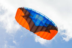 HQ Rush V Pro 350 Power Kite