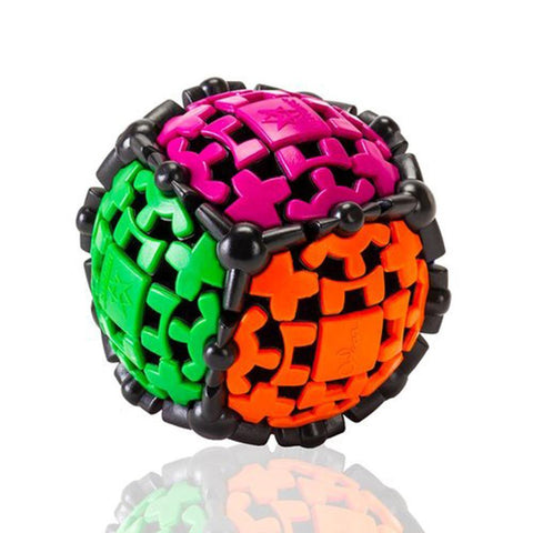 GEAR BALL by Meffert's