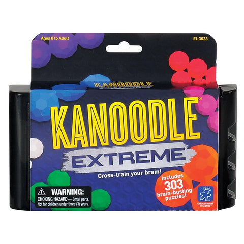 Kanoodle Extreme - Kitty Hawk Kites Online Store