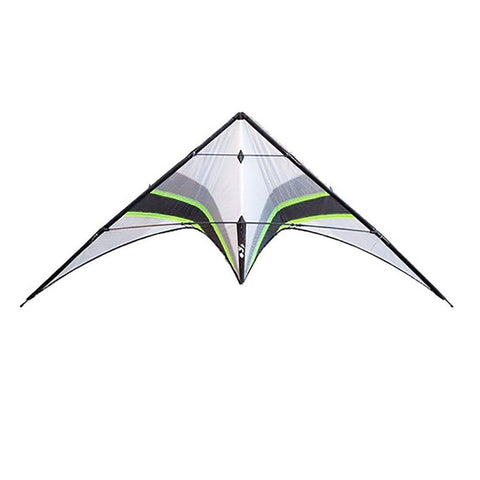R-Sky Shooter Freestyle LW Dual Line Stunt Kite
