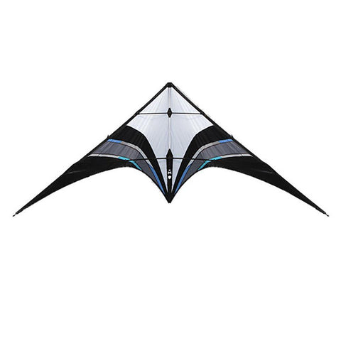 R-Sky Shooter Freestyle HW Dual Line Stunt Kite