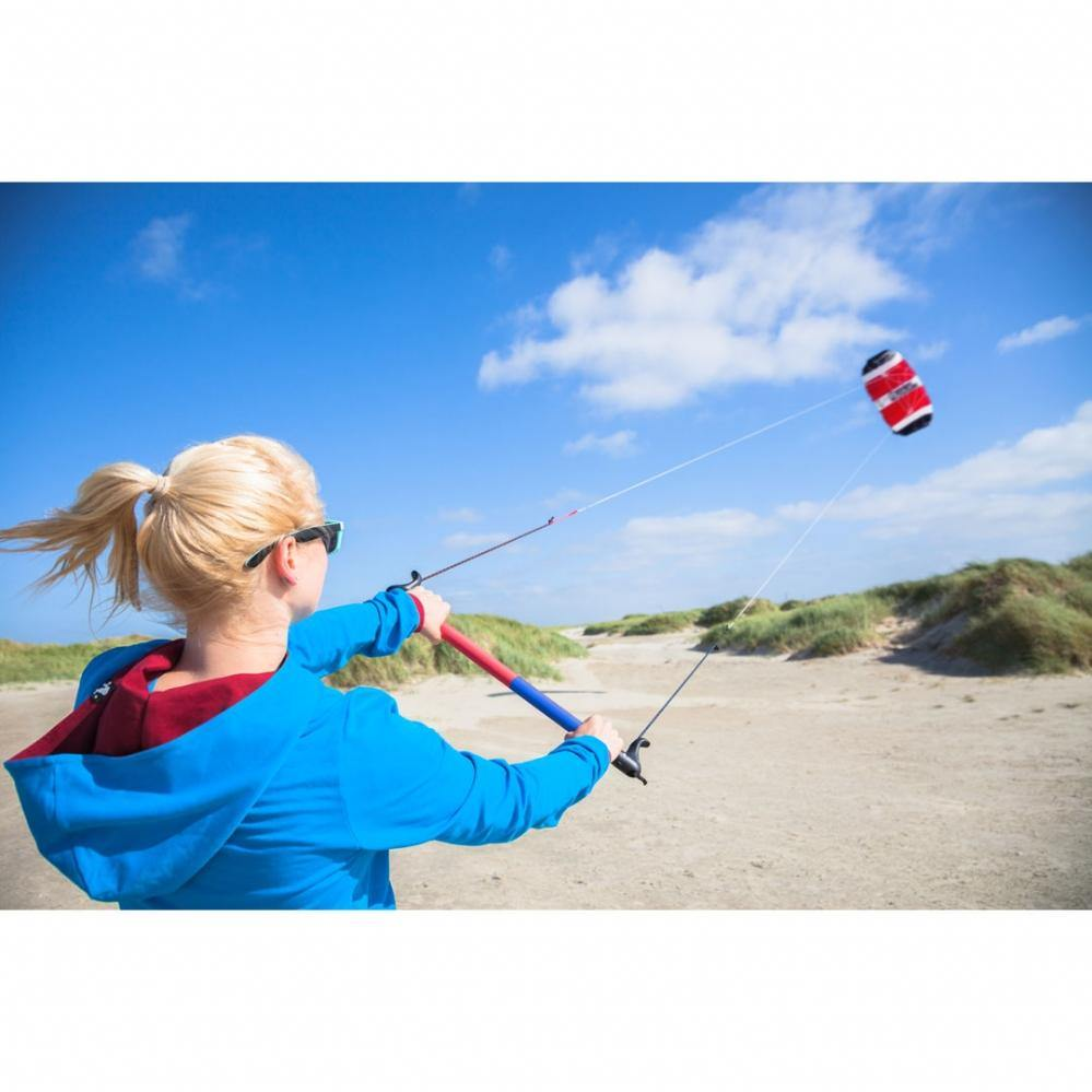 Fluxx 2.2 Trainer Kite