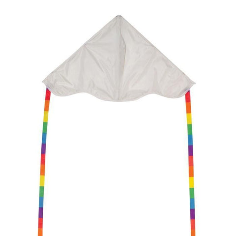 Delta Kite Coloring Kit