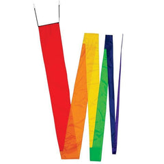 32 Foot Streamer Kite Tail - Kitty Hawk Kites Online Store