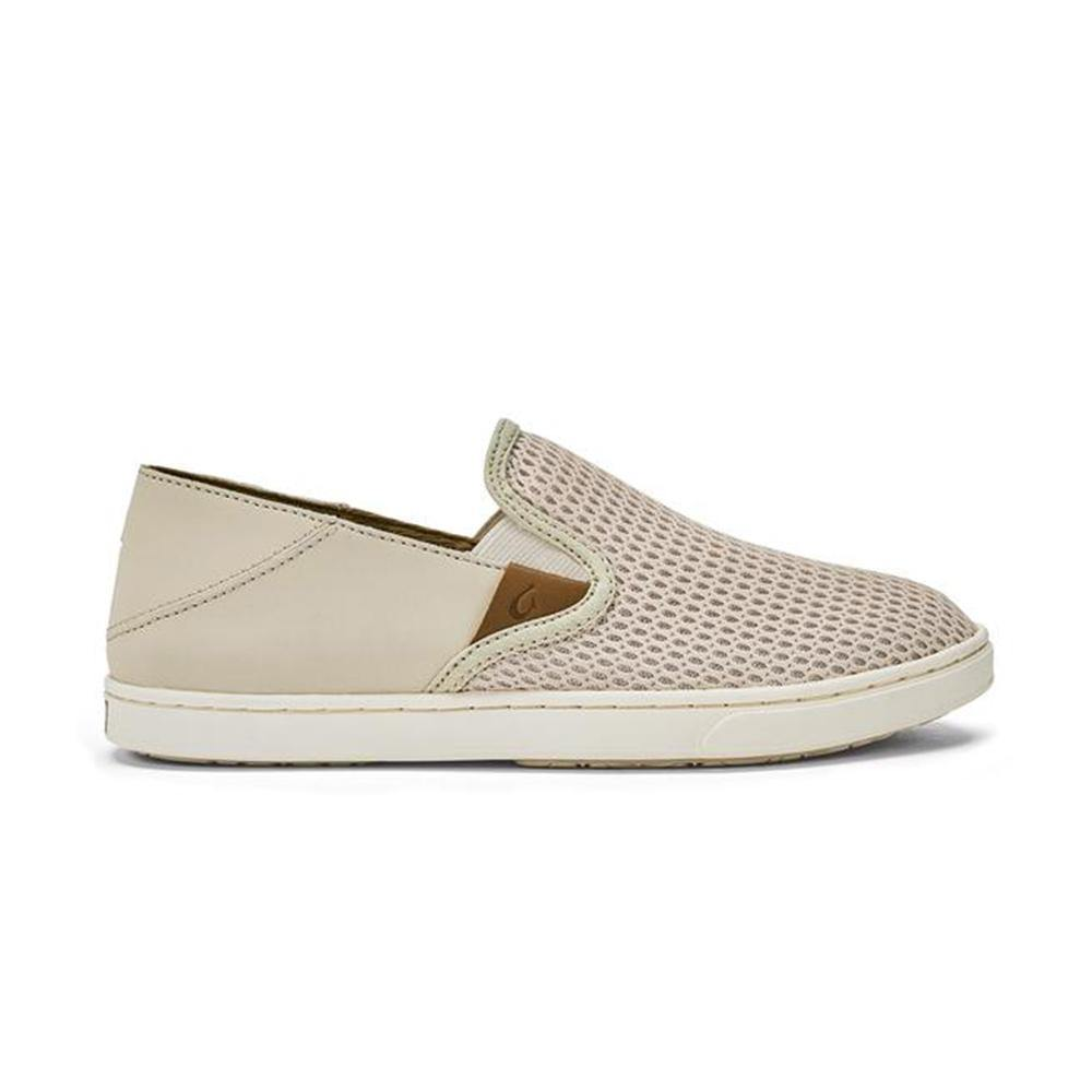 Pehuea Women's Slip On Sneakers