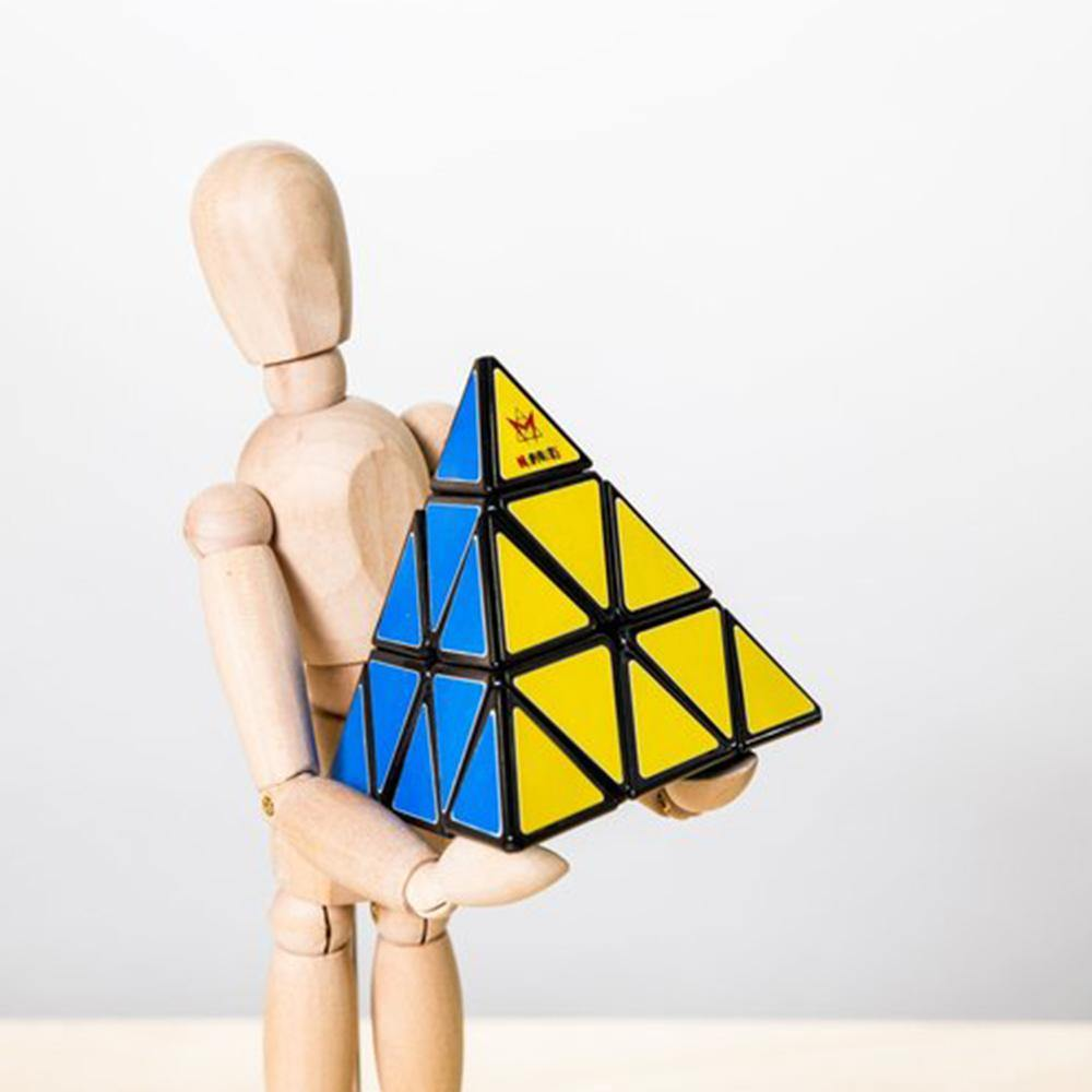PYRAMINX by Meffert's - Kitty Hawk Kites Online Store