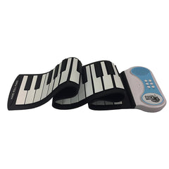 Rock & Roll It Flexible Piano