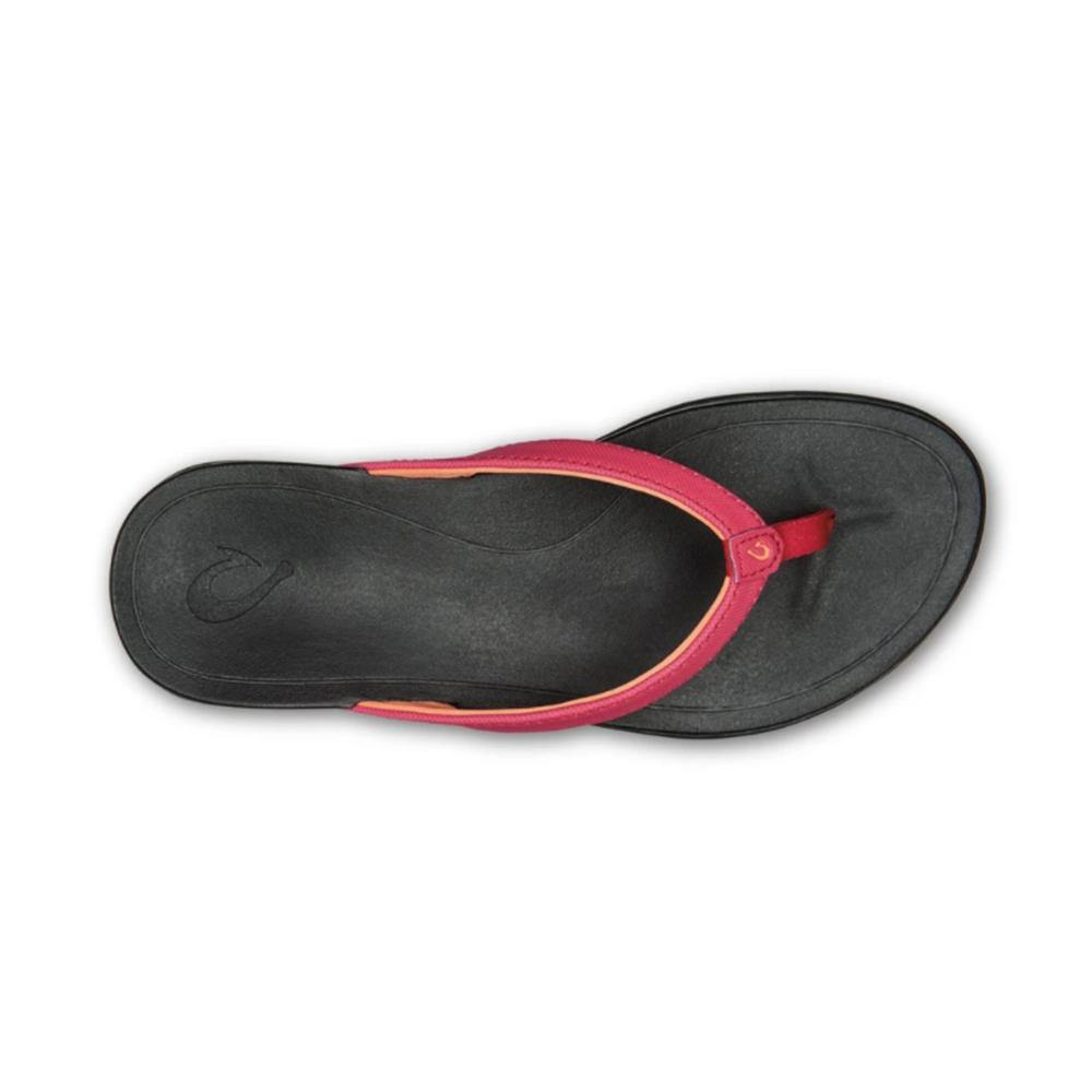 Hoʻōpio Women's Beach Sandals