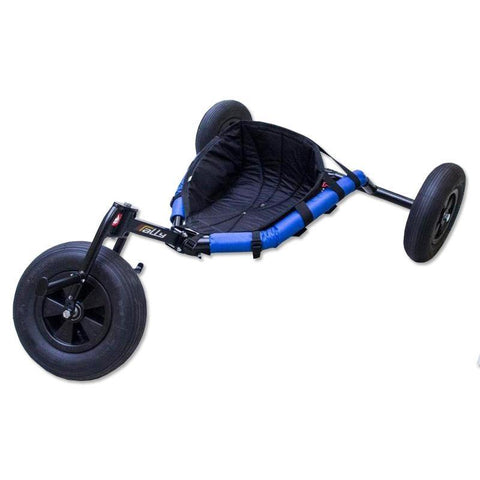 Rally Kite Buggy - Kitty Hawk Kites Online Store