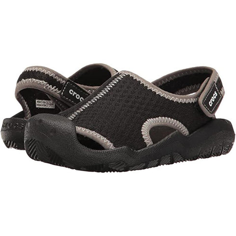 Kids Swiftwater Sandal
