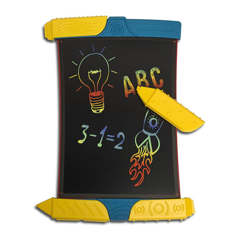 Boogie Board Scribble n' Play eWriter