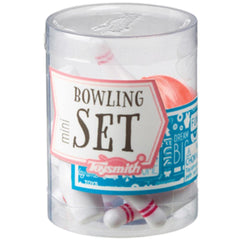 Mini Bowling Set - Kitty Hawk Kites Online Store