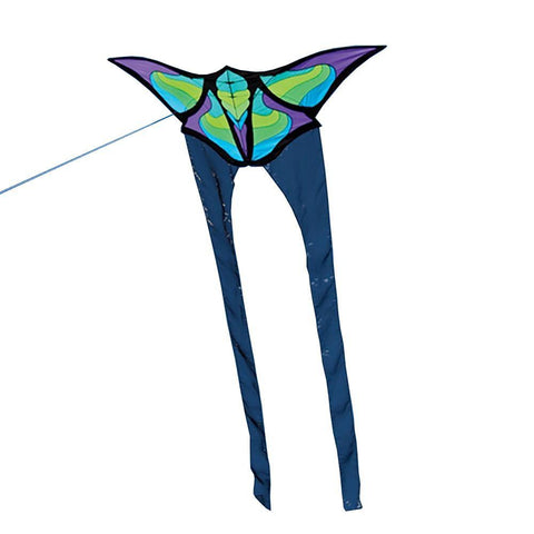 Brasington Butterfly Kite