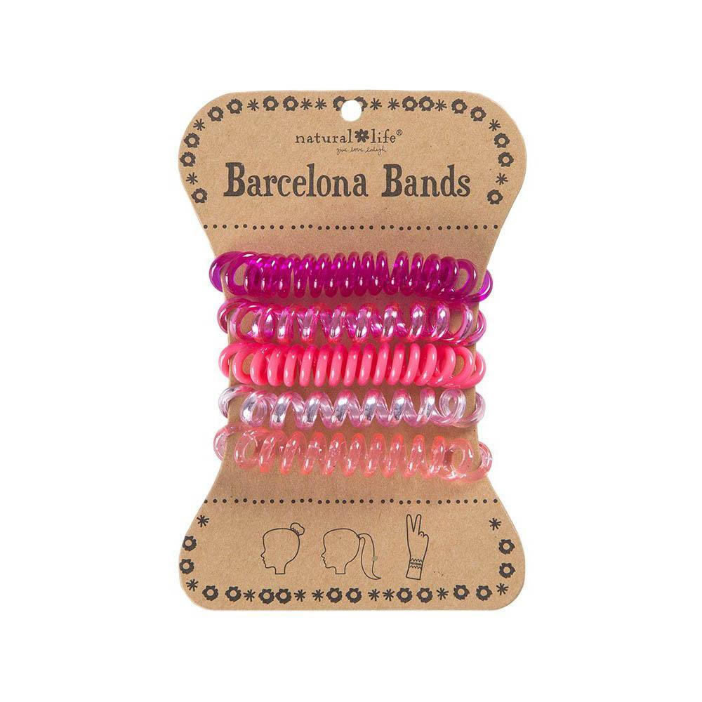Pink Barcelona Bancs- HDBN360 - Kitty Hawk Kites Online Store