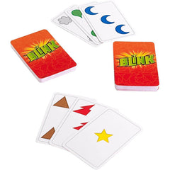 Blink Card Game - Kitty Hawk Kites Online Store
