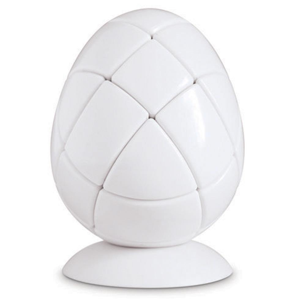 Morph's Egg Puzzle by Meffert's - Kitty Hawk Kites Online Store