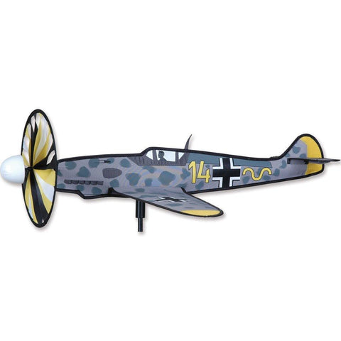 ME109 Airplane Spinner - Kitty Hawk Kites Online Store