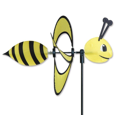 Petite Bee Spinner - Kitty Hawk Kites Online Store