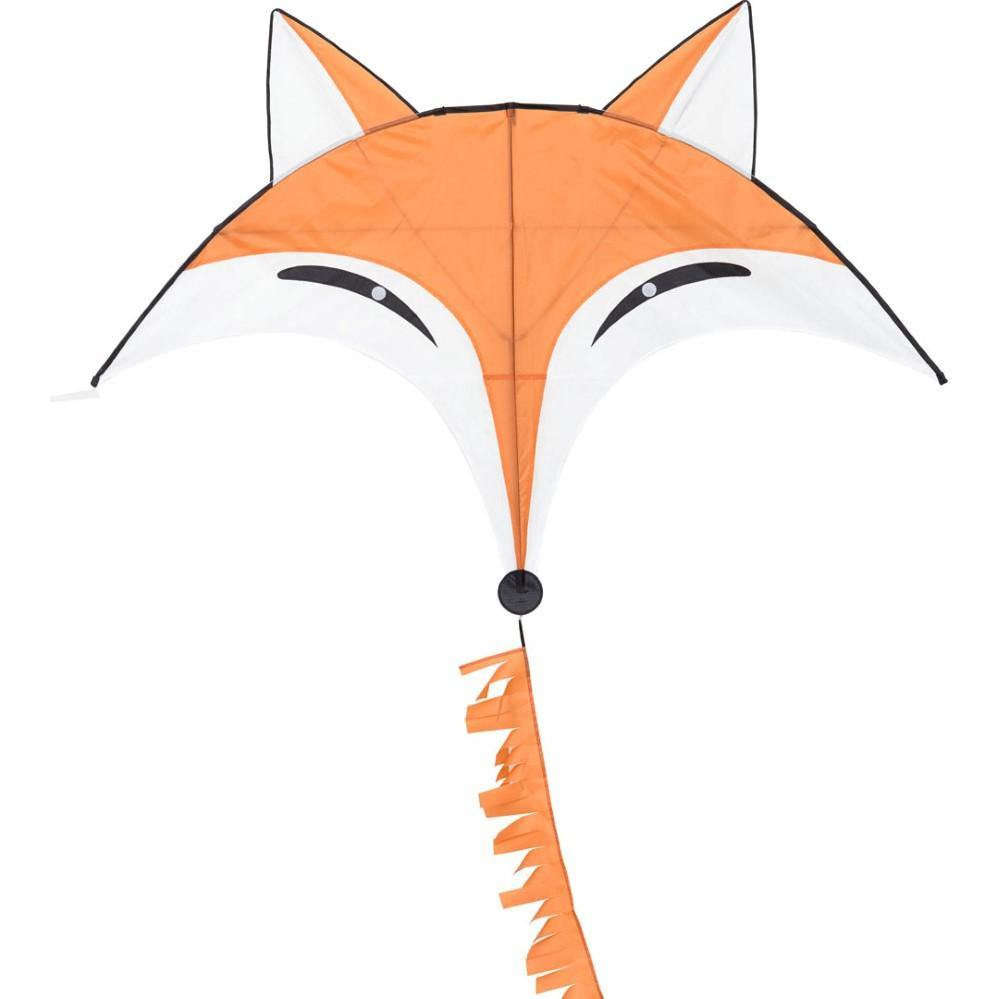 Fox Kite - Kitty Hawk Kites Online Store