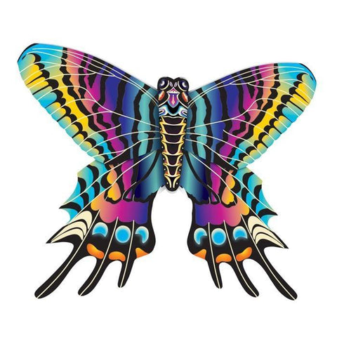 3D Butterfly SuperSize Kite - Kitty Hawk Kites Online Store