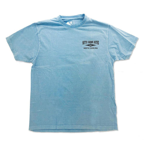 KHK Hang Glider Short Sleeve T-Shirt
