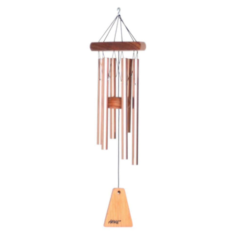 "Arias 15"" Bronze Chime - Kitty Hawk Kites Online Store"