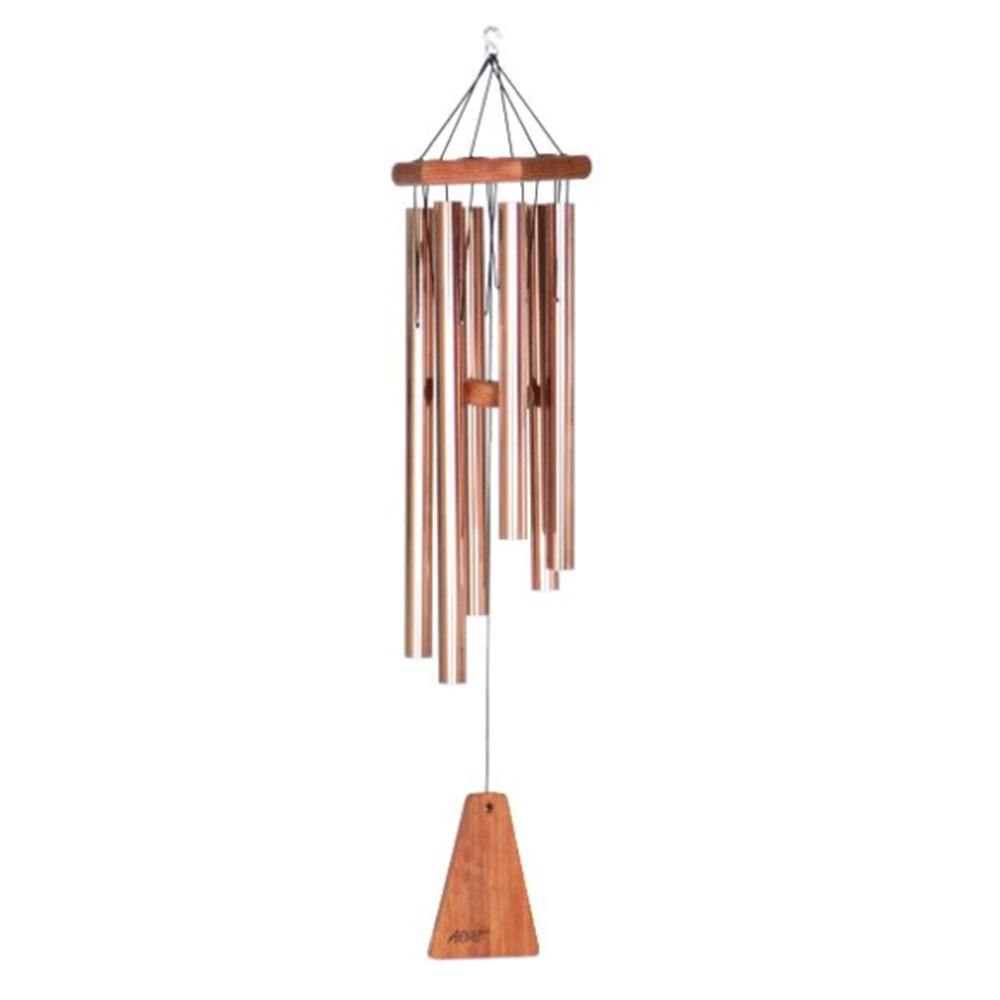 "Arias 27"" Bronze Chime - Kitty Hawk Kites Online Store"
