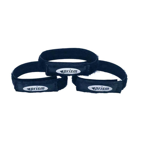 Prism Velcro Strap 3 Pack - Kitty Hawk Kites Online Store