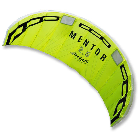 Prism Mentor 2.5 Power Kite