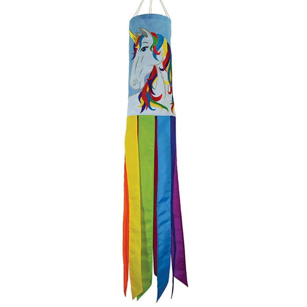 Unicorn 40 Inch Windsock