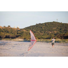 Whizz Speed Stunt Kite