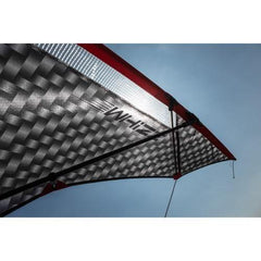 Whizz Speed Stunt Kite - Kitty Hawk Kites Online Store