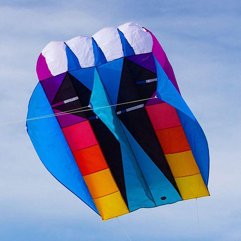 UltraFoil 15 Kite - Kitty Hawk Kites Online Store
