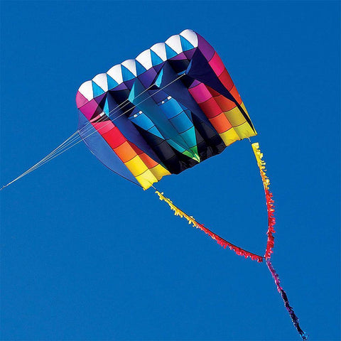 UltraFoil 30 Kite - Kitty Hawk Kites Online Store