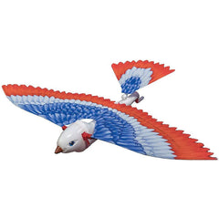Classic Tim Flying Bird Onithopter - Kitty Hawk Kites Online Store
