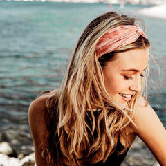 Twist Headband - Kitty Hawk Kites Online Store