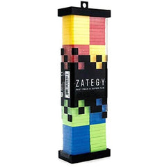 Zategy - Kitty Hawk Kites Online Store
