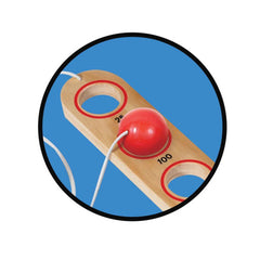 Flip Stick Game - Kitty Hawk Kites Online Store