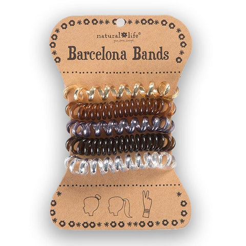 Neutral Barcelona Band - Kitty Hawk Kites Online Store
