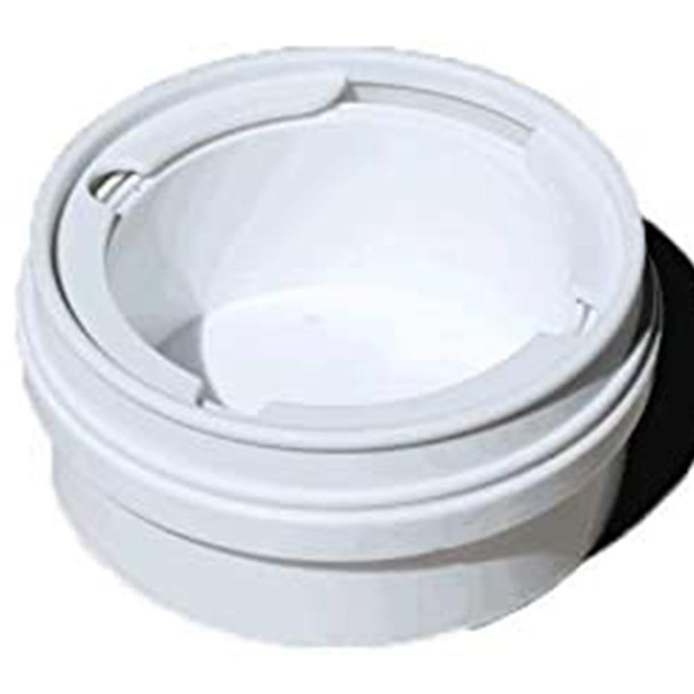 Lid and Cup Combo - Kitty Hawk Kites Online Store