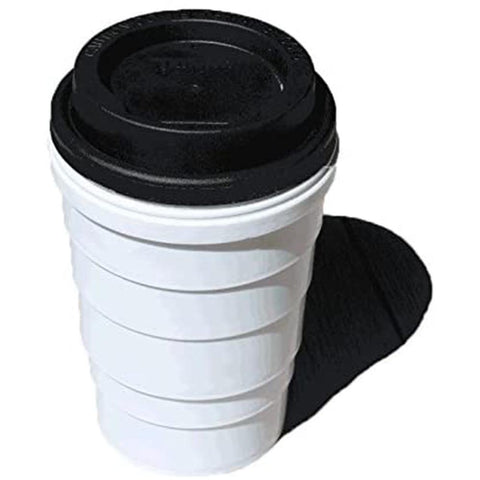 Lid and Cup Combo