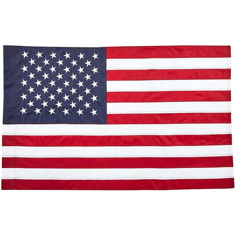American House Flag - Kitty Hawk Kites Online Store